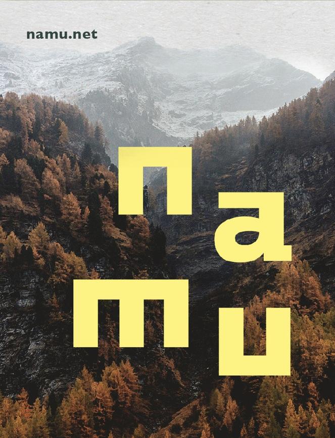 Plains+Of+Yonder+Namu+Campers