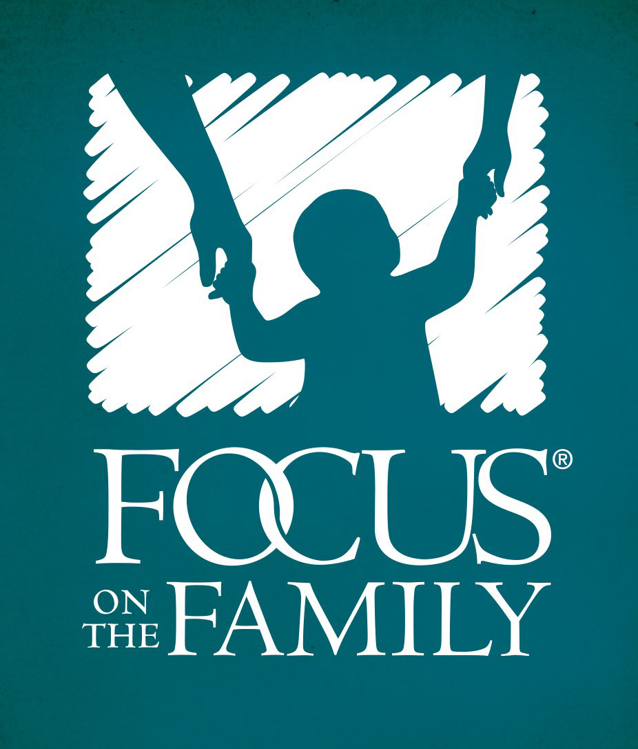 What the Bible Study Says About Discipline – Focus on the Family