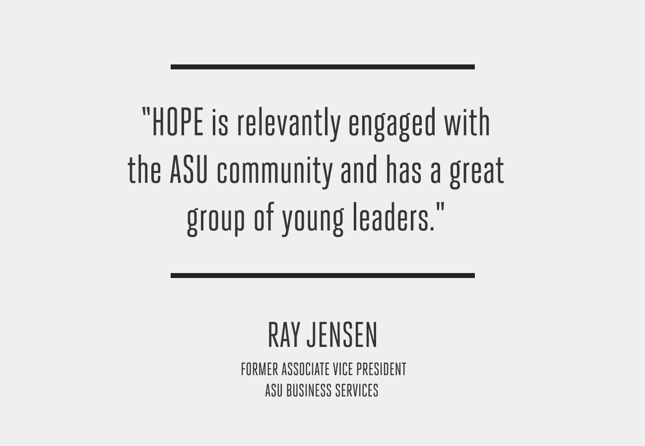 Hope Reference_RayJensen.jpg