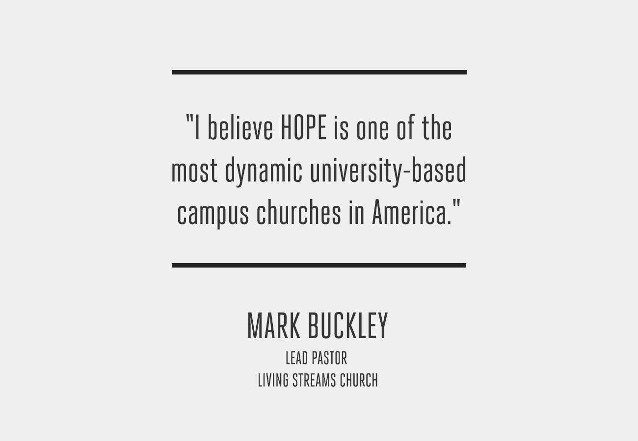 Hope Reference_MarkBuckley.jpg