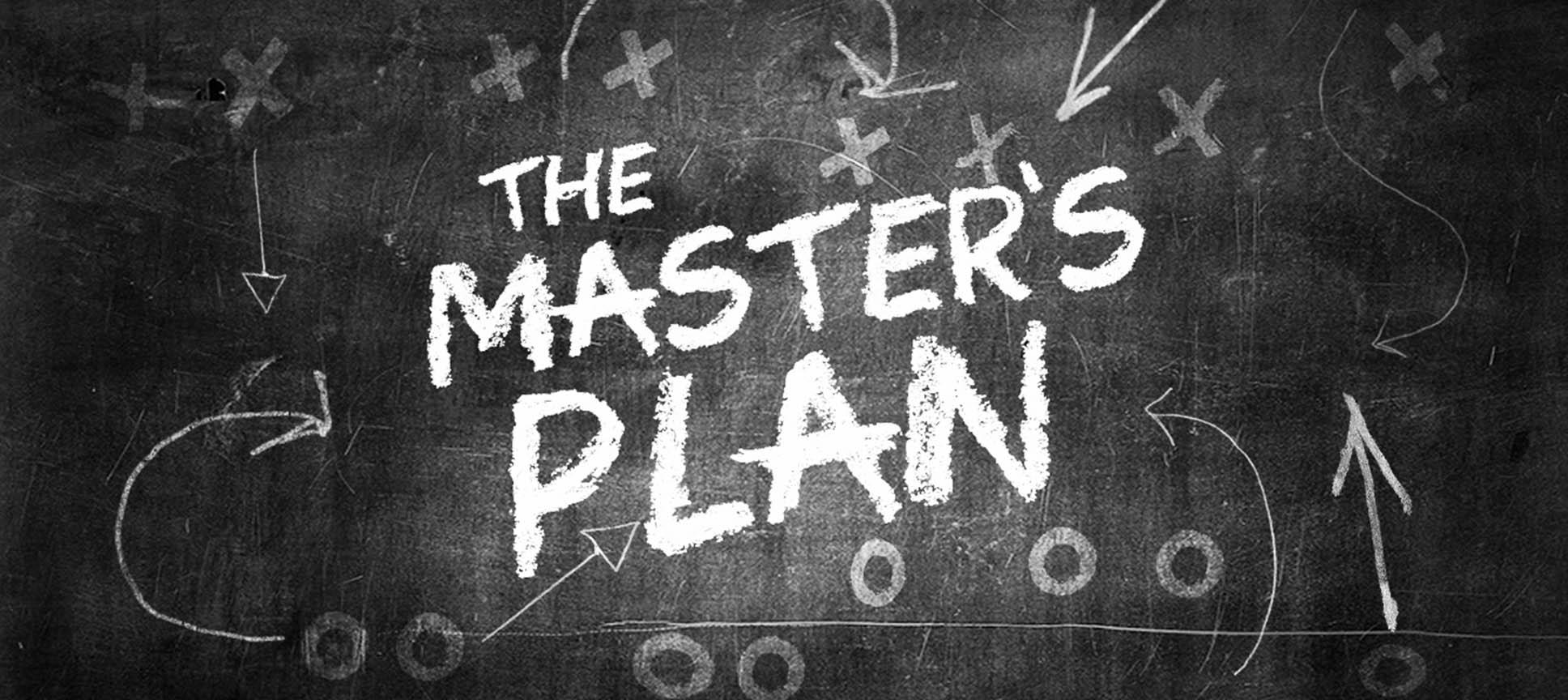 masters plan.jpg