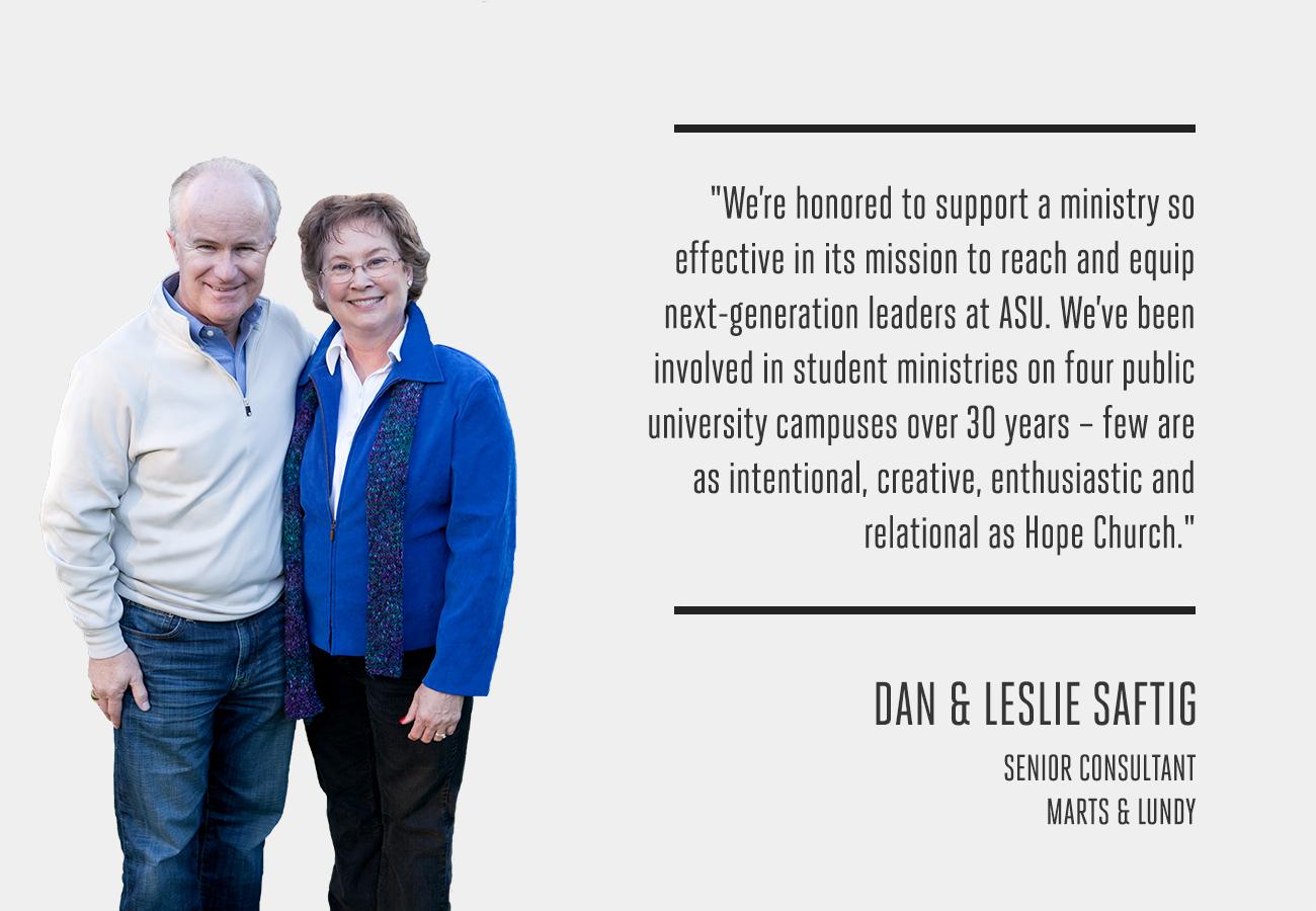 Dan&Leslie.jpg