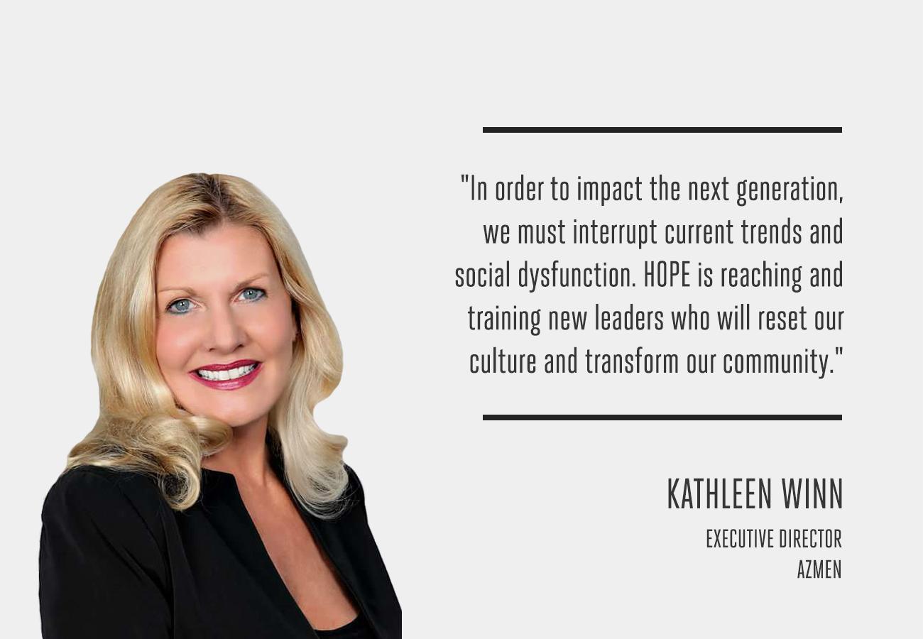 Kathleen Winn.jpg