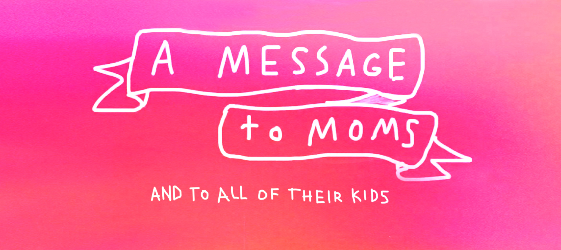 Mother's Day sermon website.jpg