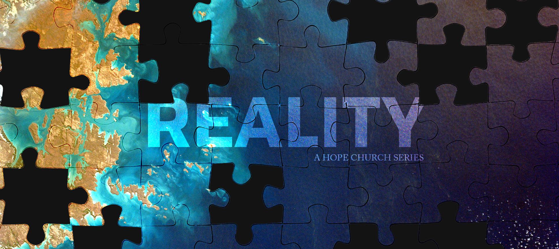 Reality_website copy.jpg