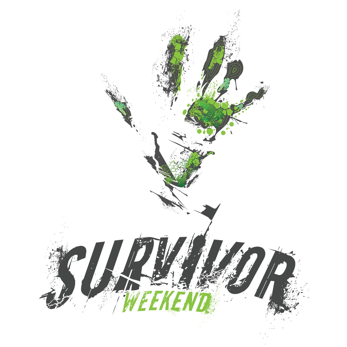 SurvivorWeekend_Test.jpg