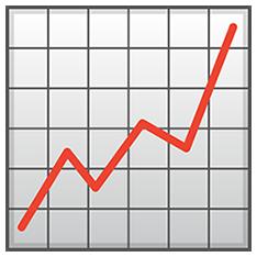 Growth Chart Emojii (1).png