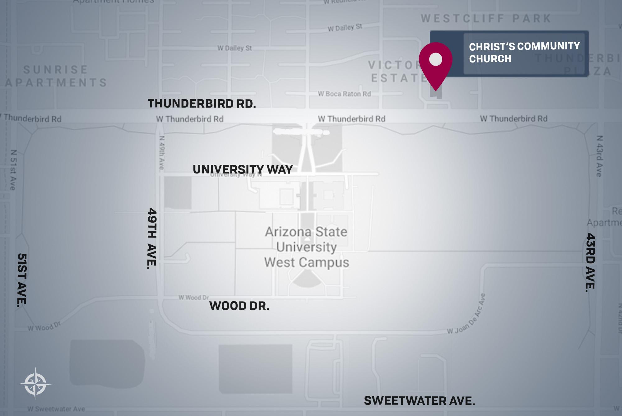 MAP - West.jpg