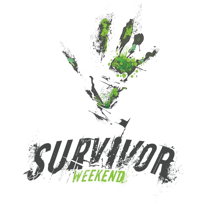 Survivor_Facebook_ProfilePic.jpg