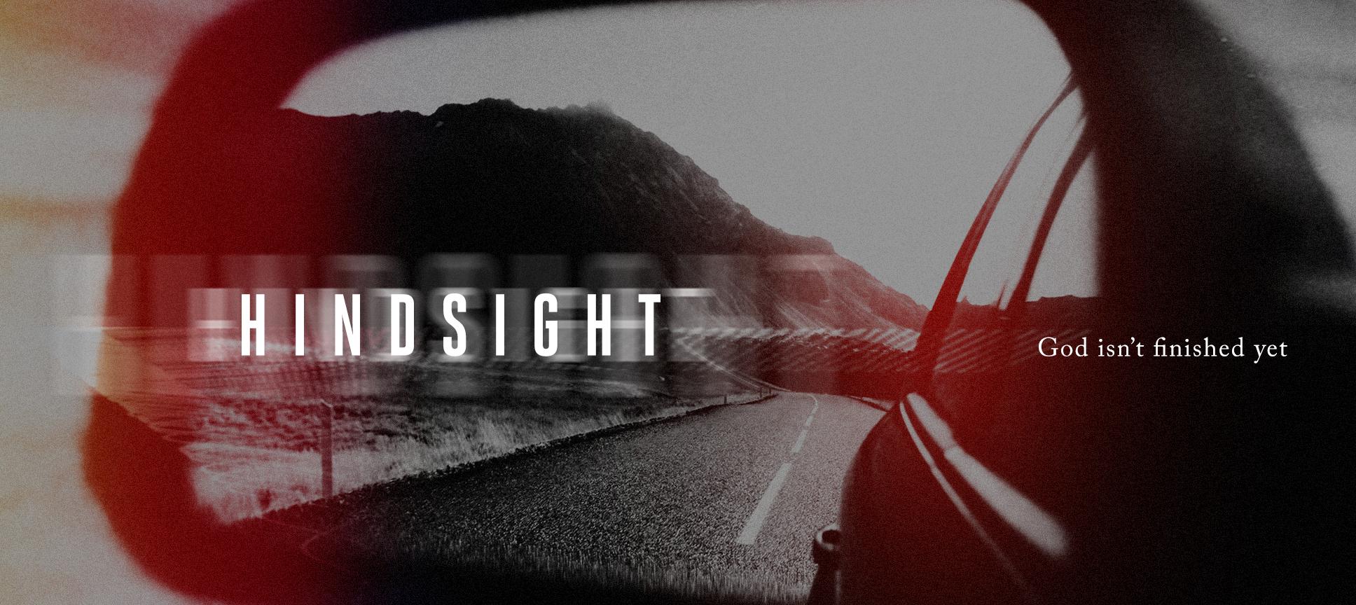 Hindsight_web banner.jpg