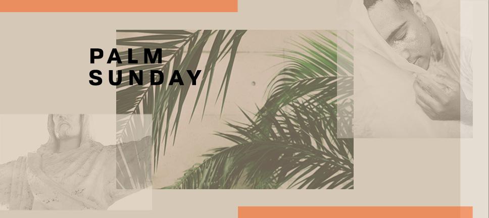 PalmSunday_WebsiteBanner.jpg