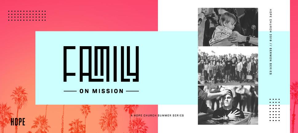 Fam on Mission web banner.jpg