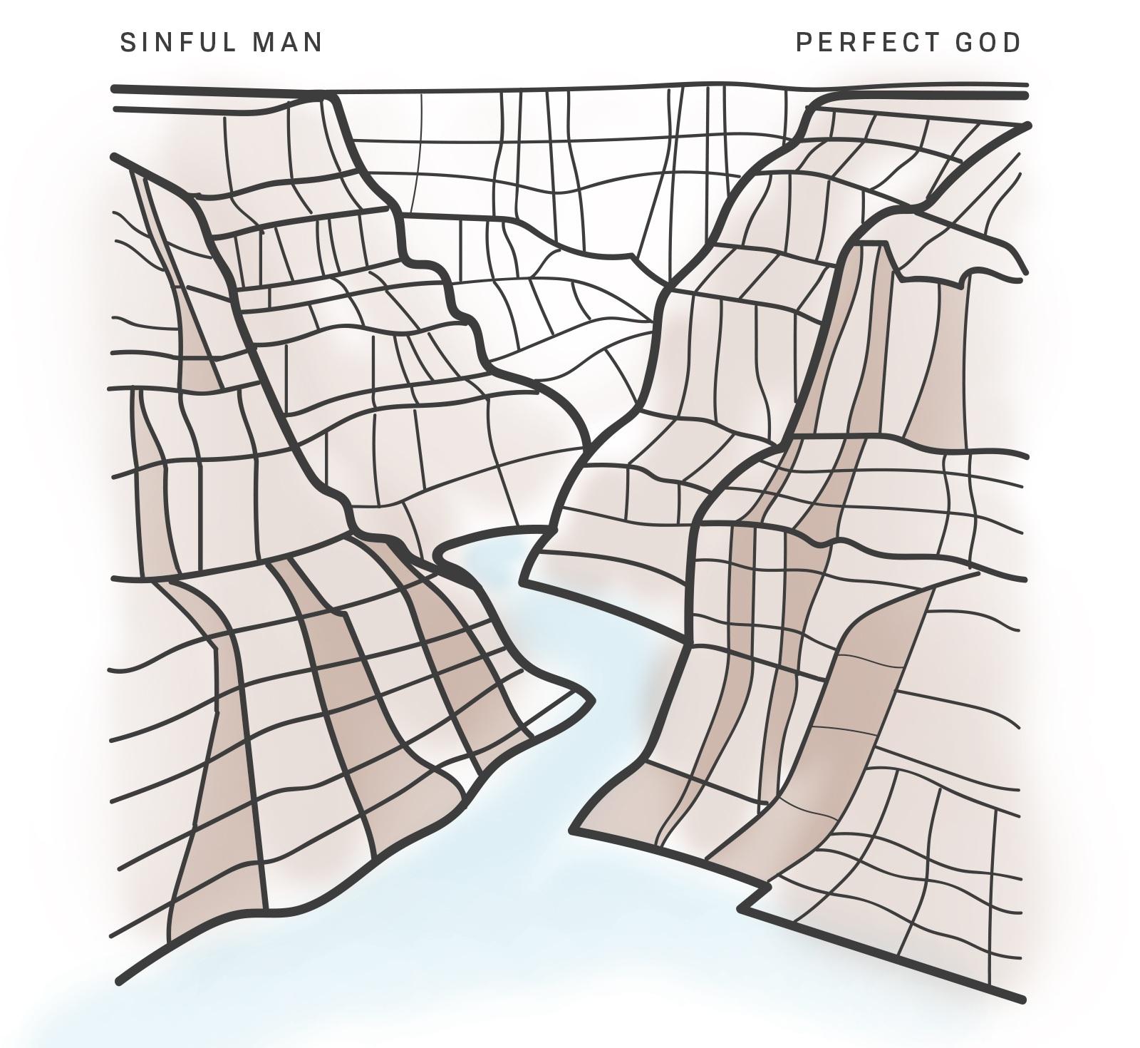 Gospel+Story_Chasm+Graphic.jpg