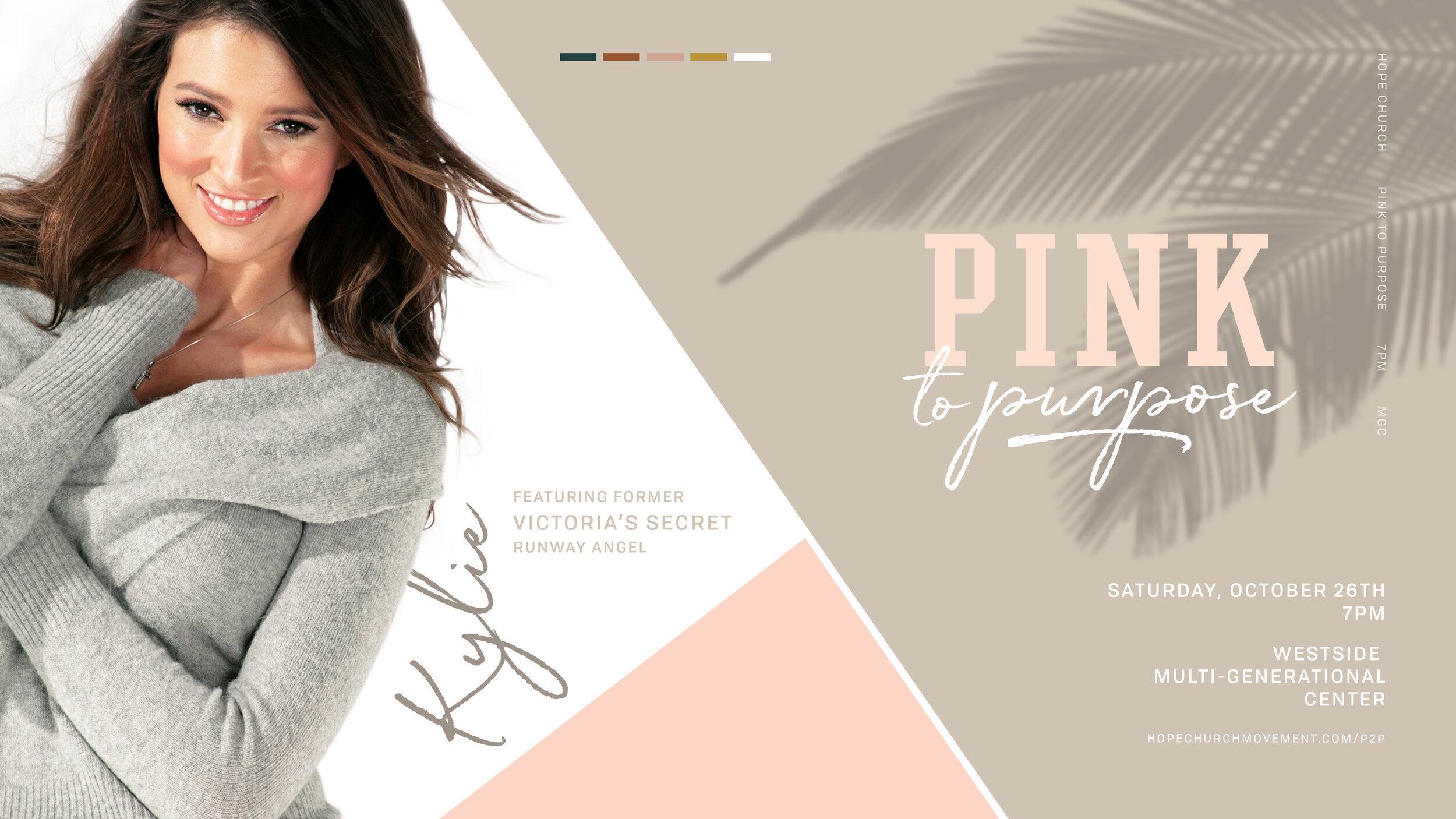 Pink to Purpose2019_CoreDesignArtboard 1 copy 6.jpg