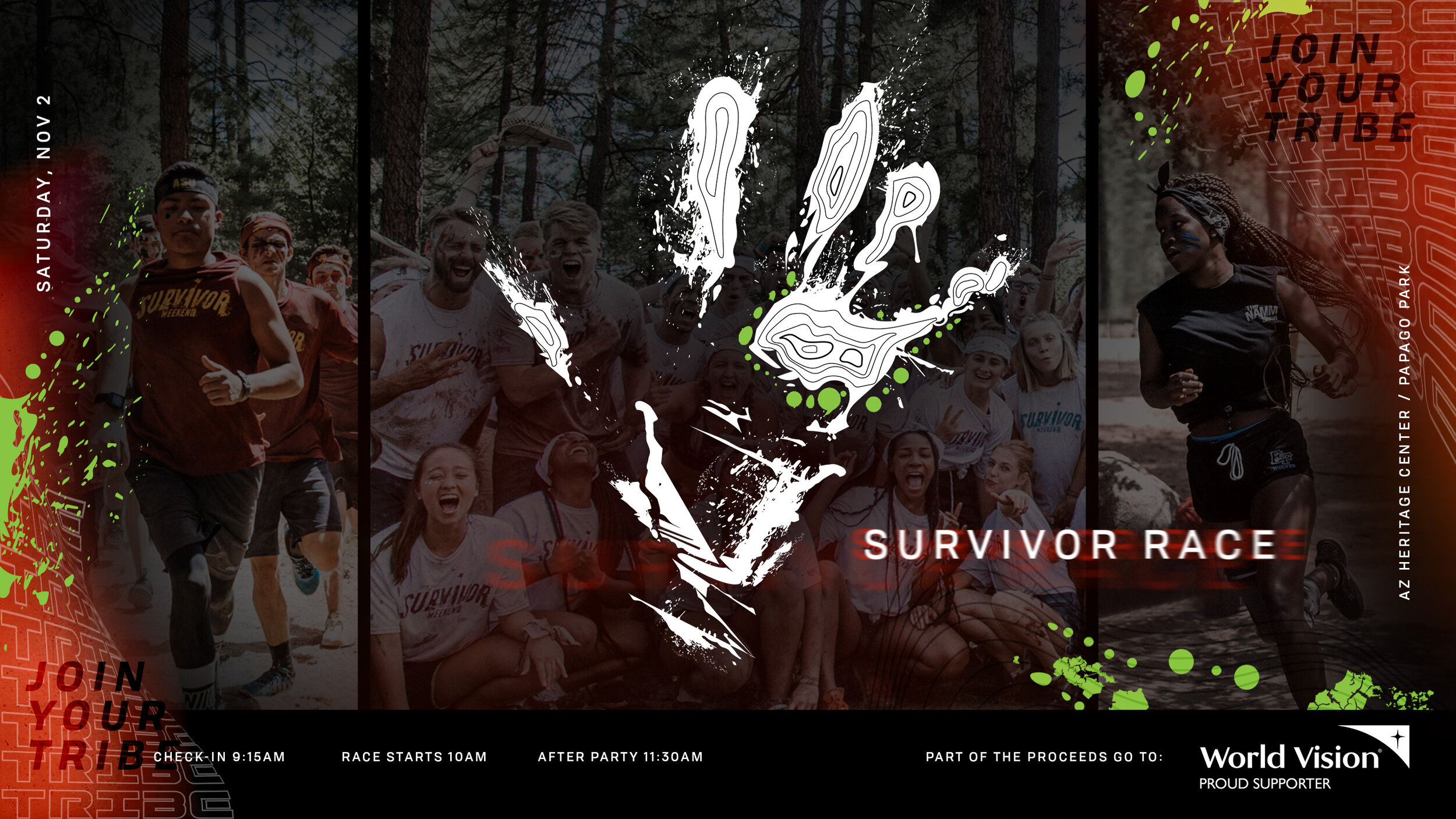 Survivor Design_16x9_MacArtboard 1.jpg