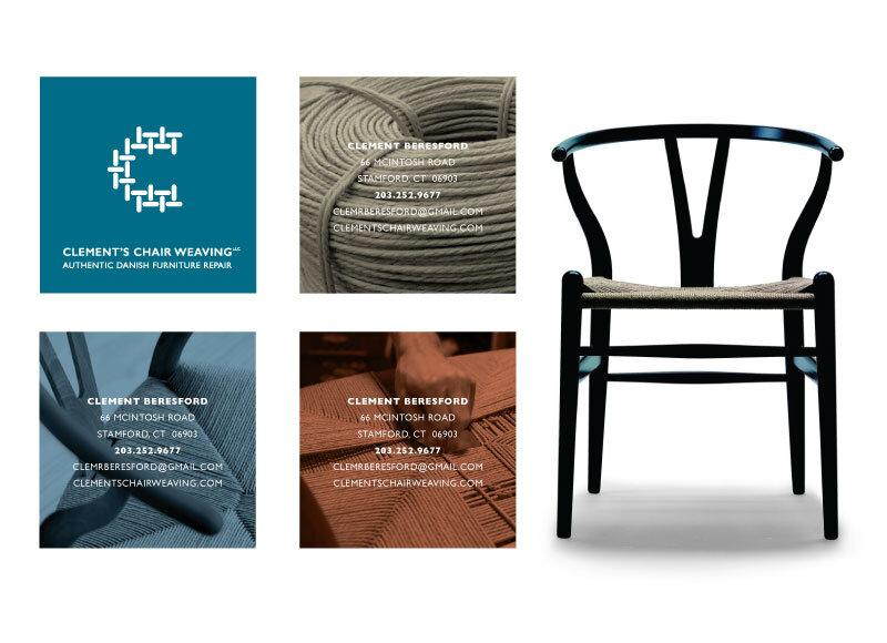 Chair Weaving Kirsten Long Design, Furniture Repair Ct