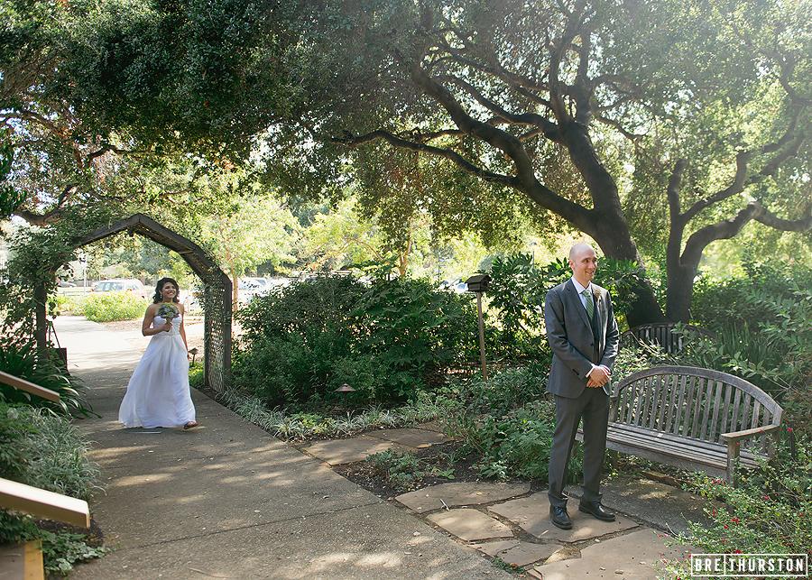 Los-Altos-History-Museum-Wedding-009.jpg