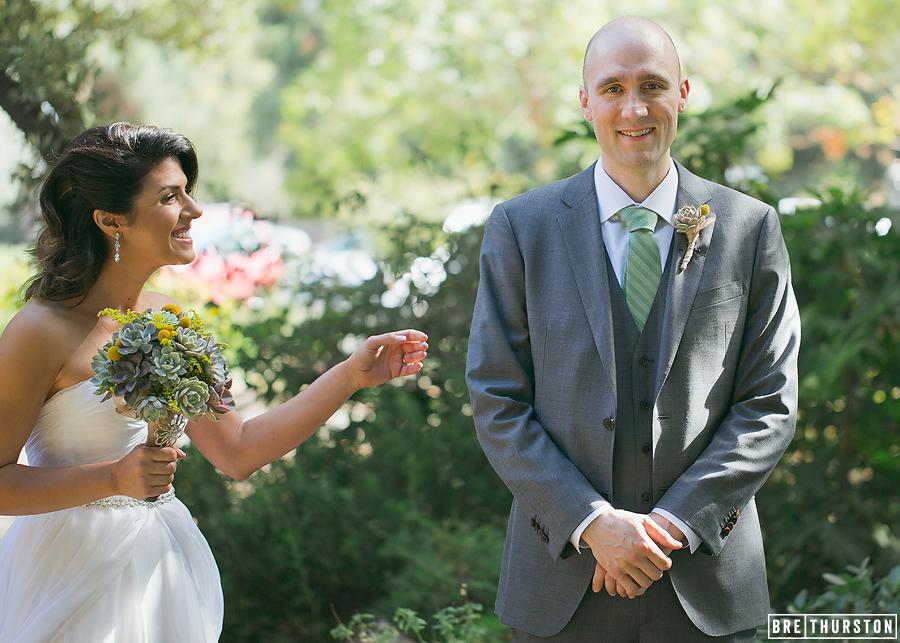 Los-Altos-History-Museum-Wedding-011.jpg