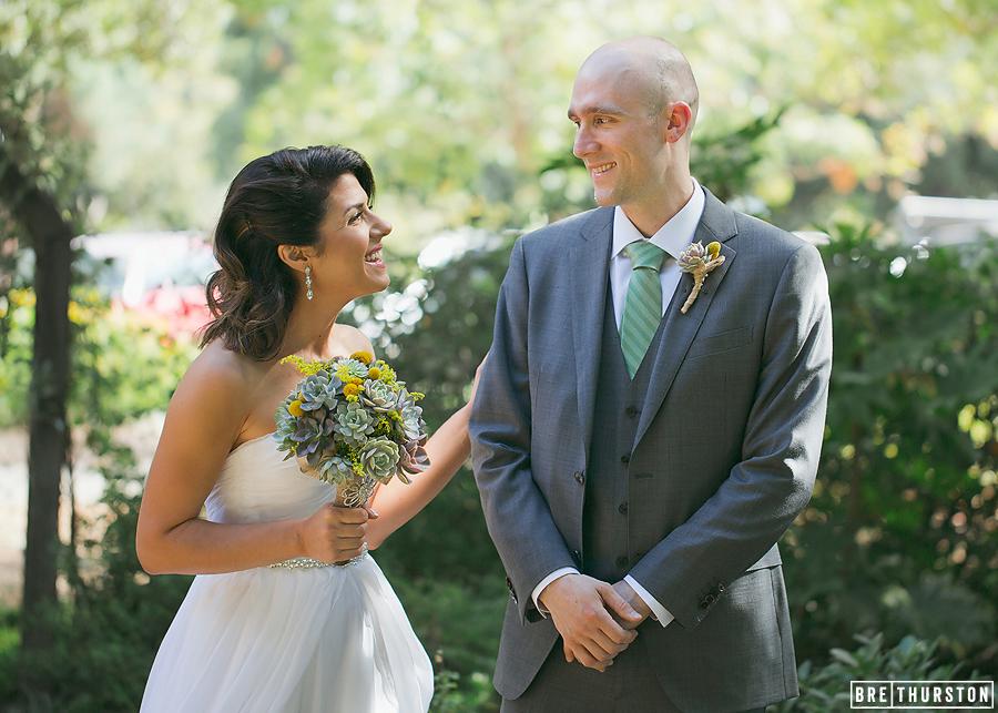 Los-Altos-History-Museum-Wedding-012.jpg