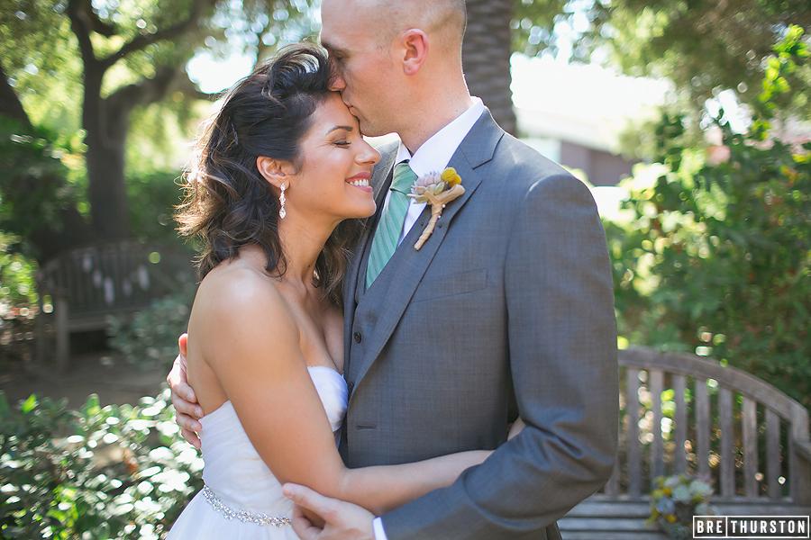 Los-Altos-History-Museum-Wedding-022.jpg