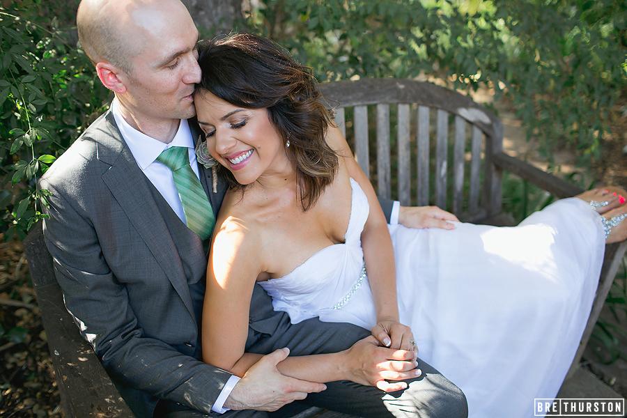 Los-Altos-History-Museum-Wedding-023.jpg