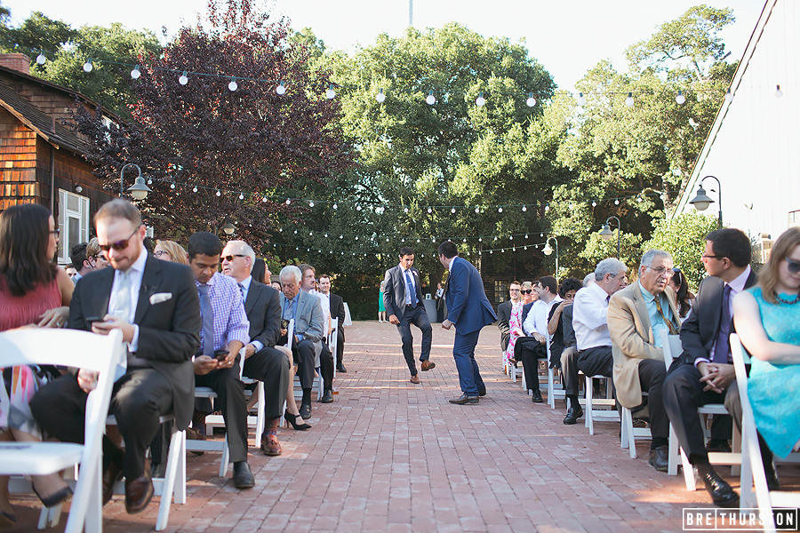 Los-Altos-History-Museum-Wedding-032.jpg