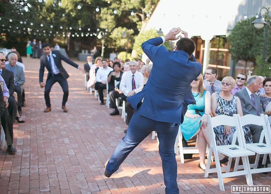 Los-Altos-History-Museum-Wedding-033.jpg