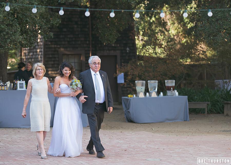 Los-Altos-History-Museum-Wedding-035.jpg