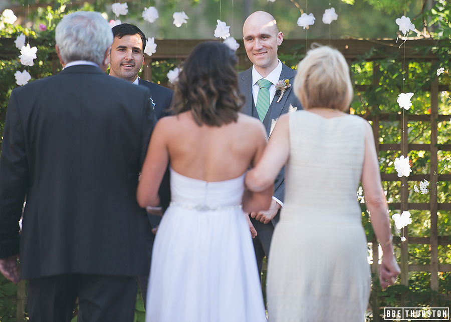 Los-Altos-History-Museum-Wedding-036.jpg