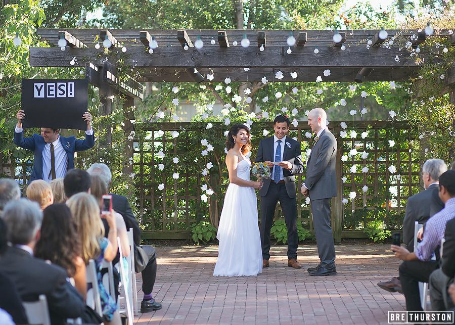 Los-Altos-History-Museum-Wedding-037.jpg