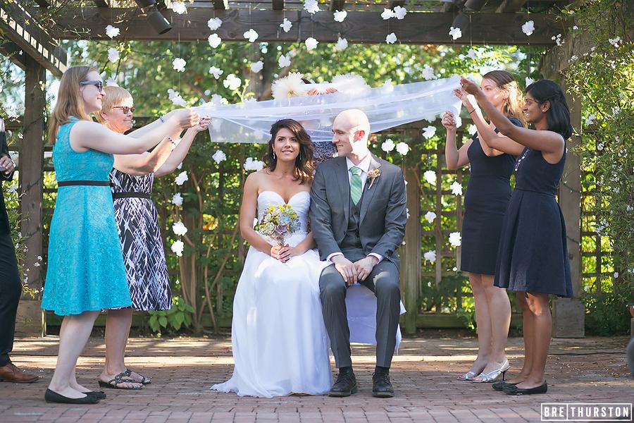 Los-Altos-History-Museum-Wedding-038.jpg