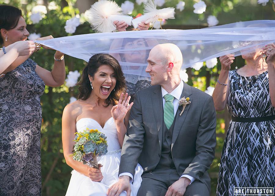 Los-Altos-History-Museum-Wedding-039.jpg