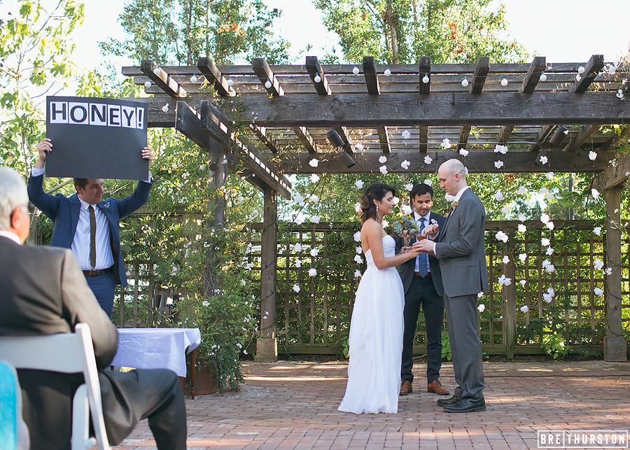 Los-Altos-History-Museum-Wedding-043.jpg