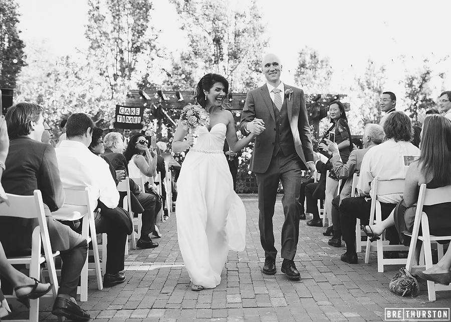 Los-Altos-History-Museum-Wedding-044.jpg