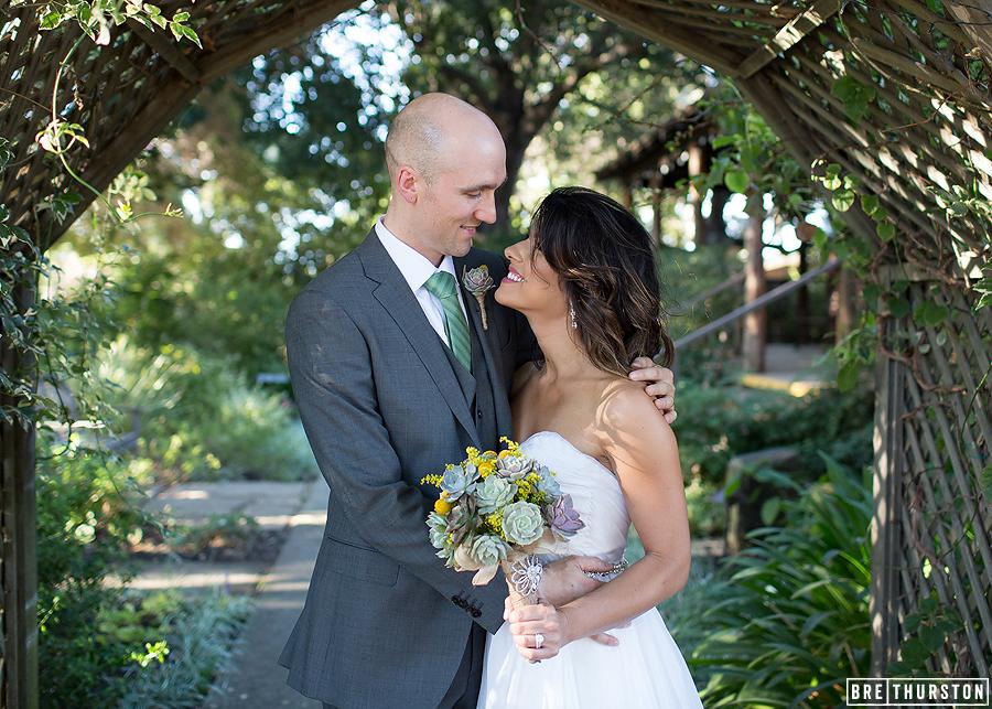 Los-Altos-History-Museum-Wedding-045.jpg
