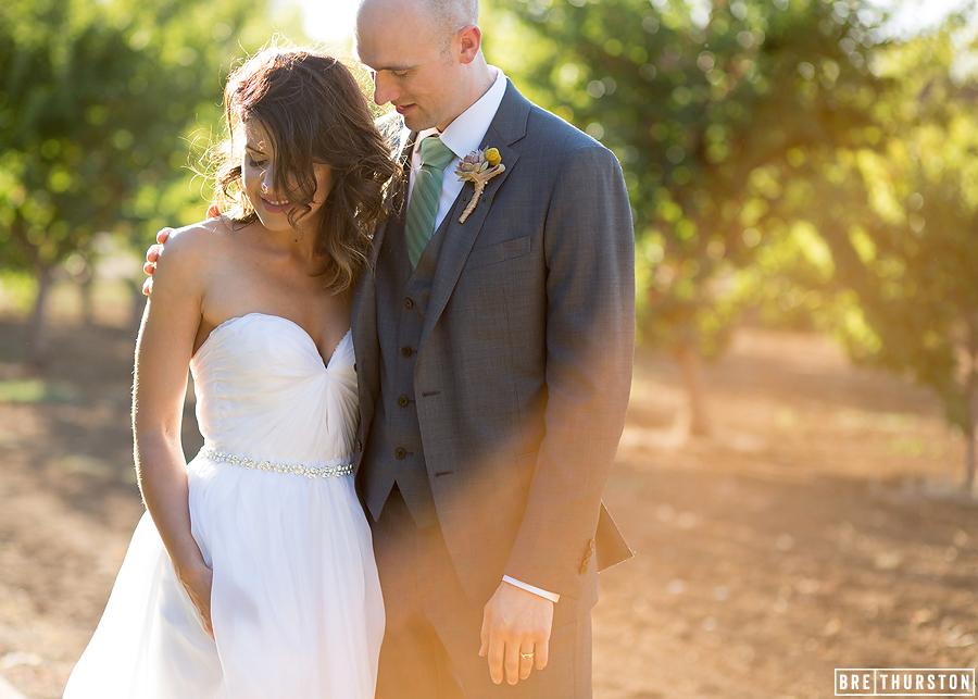 Los-Altos-History-Museum-Wedding-046.jpg