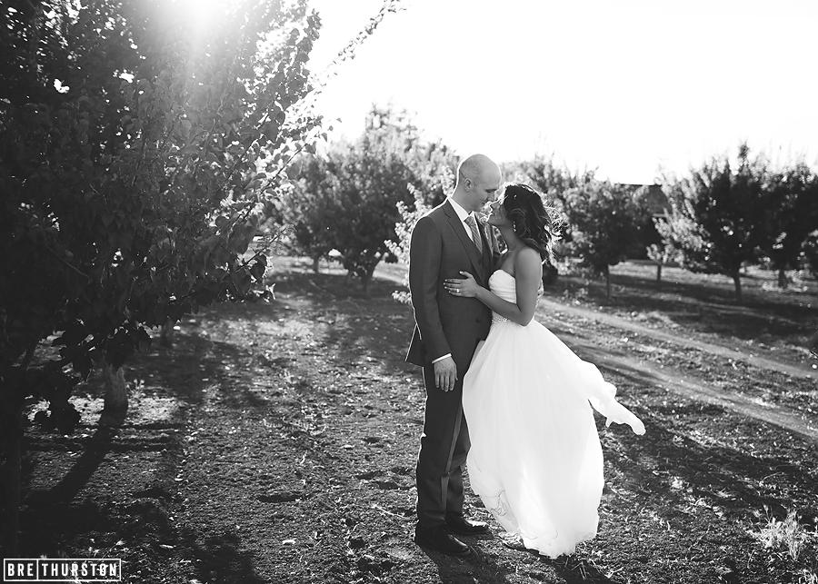 Los-Altos-History-Museum-Wedding-047.jpg