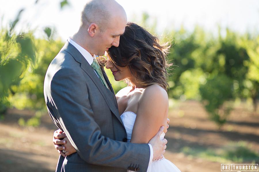Los-Altos-History-Museum-Wedding-048.jpg