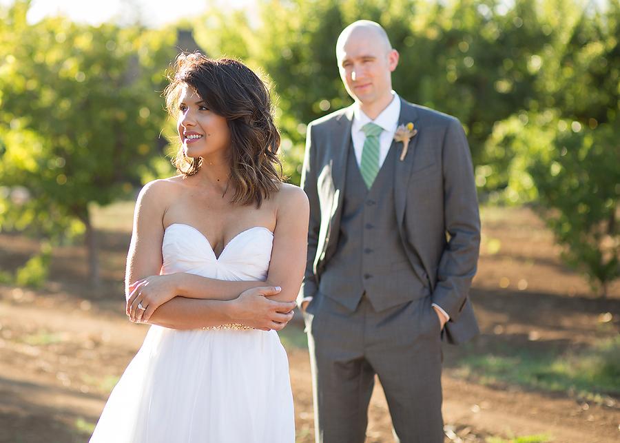 Los-Altos-History-Museum-Wedding-052.jpg