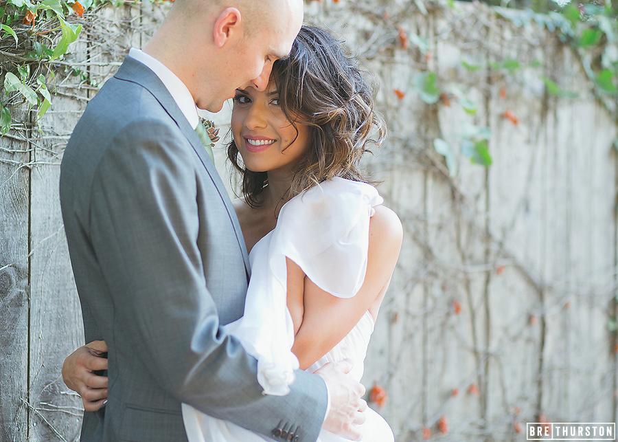 Los-Altos-History-Museum-Wedding-054.jpg