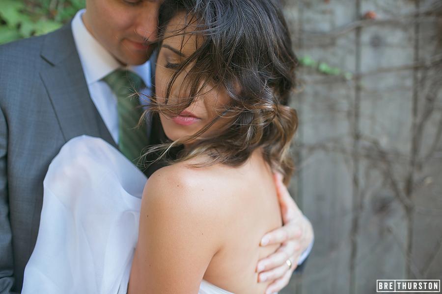 Los-Altos-History-Museum-Wedding-056.jpg