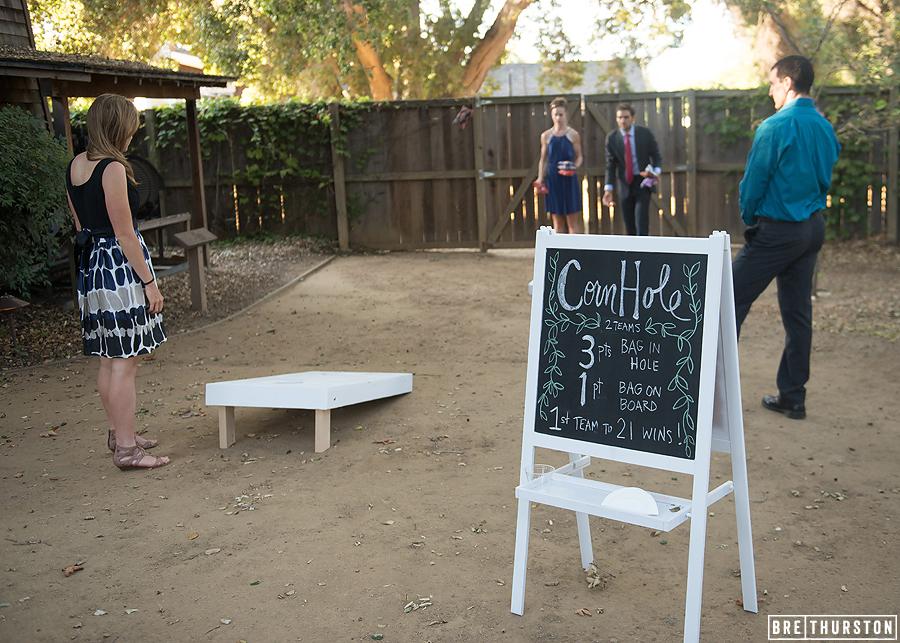 Los-Altos-History-Museum-Wedding-057.jpg