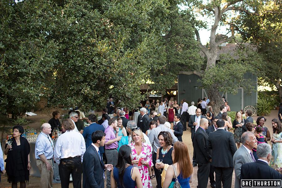 Los-Altos-History-Museum-Wedding-061.jpg