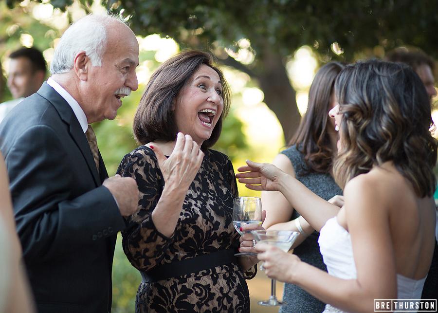 Los-Altos-History-Museum-Wedding-062.jpg