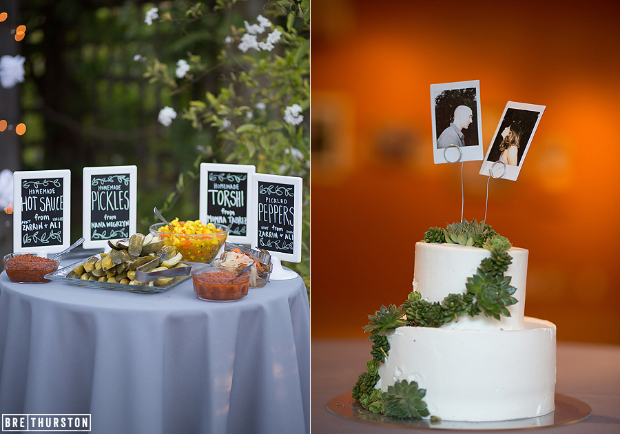 Los-Altos-History-Museum-Wedding-065.jpg