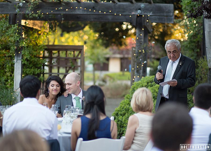 Los-Altos-History-Museum-Wedding-067.jpg