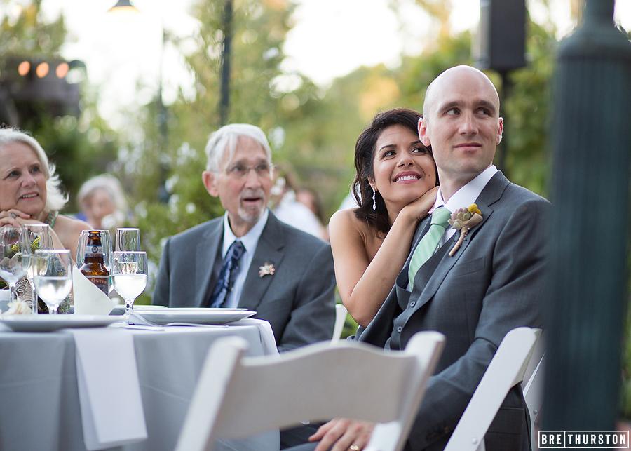 Los-Altos-History-Museum-Wedding-068.jpg