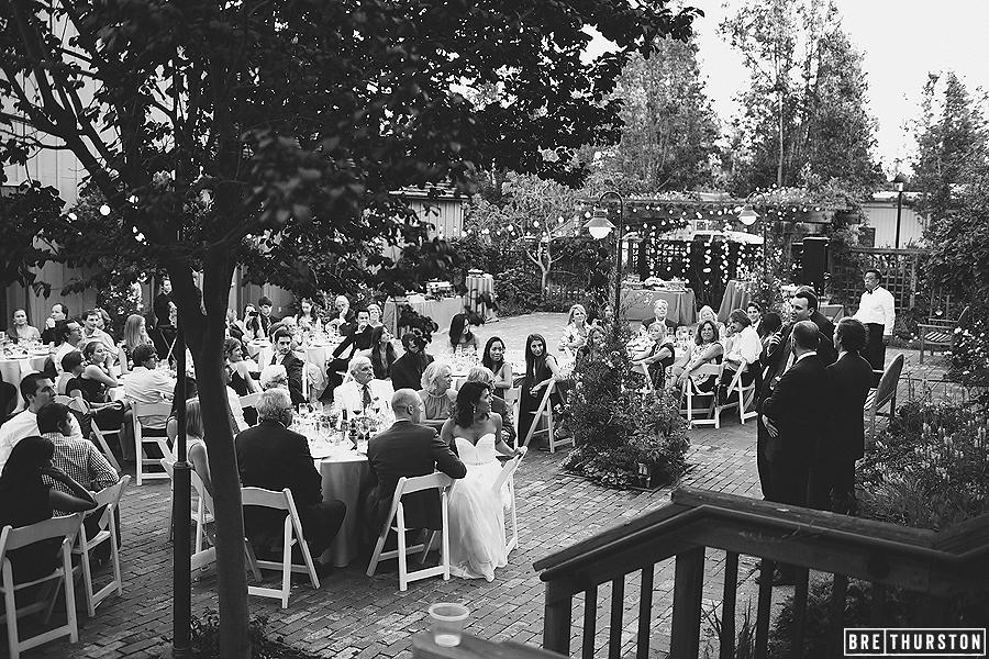 Los-Altos-History-Museum-Wedding-069.jpg