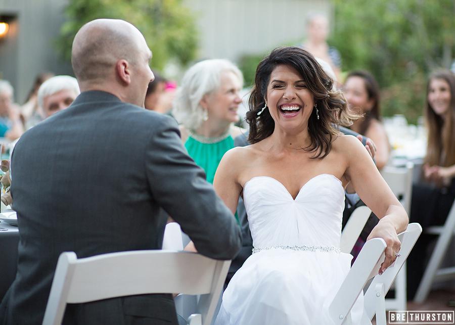 Los-Altos-History-Museum-Wedding-070.jpg