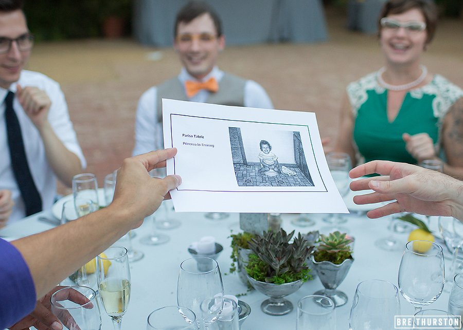 Los-Altos-History-Museum-Wedding-071.jpg